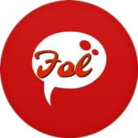 Fol Messenger