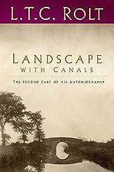 Landscape with Canals (Landscape Trilogy)