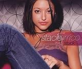 Stuck by Stacie Orrico (2003-06-30)