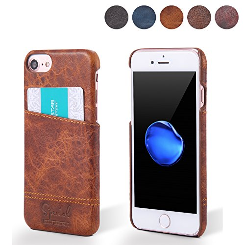 iphone-6-6s-iphone-7-case-cowhide-leather-ultra-slim-hard-back-case-with-card-slot-protective-shockp