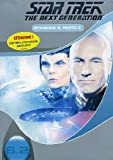 Star Trek - The next generation Stagione 06 Volume 02
