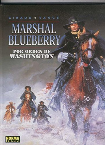 el-teniente-blueberry-volumen-31-por-orden-de-washington