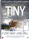 Tiny: A Story About Living Small [USA] [DVD]