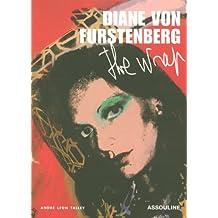 Diane de Fürstenberg