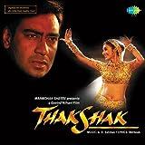 #9: Record - Thakshak