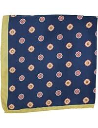 MasGemelos -Pañuelo de Bolsillo Jin Mao Handkerchiefs