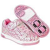 Heelys  Dual Up (778050), Unisex Kinder Sneakers