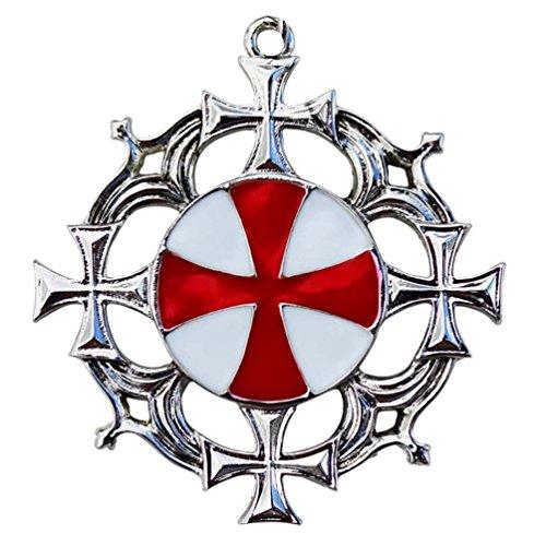 halskette-sonnenkreuz-amulett-keltischer-anhnger-talisman-krperliche-strke-und-mentale-energie