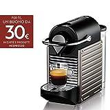 514J23zboxL. SL160  - Comprare risparmiando soldi la migliore macchina caffè a cialde: la classifica