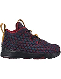 c541abe57f42 Amazon.co.uk  Nike - Baby Boys   Baby Shoes  Shoes   Bags