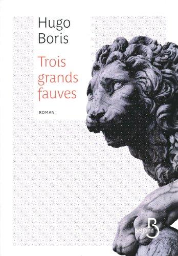 """<a href=""""/node/54226"""">Trois grands fauves</a>"""