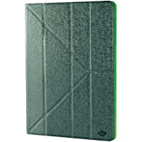 Mosaic Theory mtia15 – 005dgg Case For Tablet – Covers for Tablets (Folio, Green, Grey, PU Leather, Universal, Dust Resistant, Scratch Resistant) preiswert