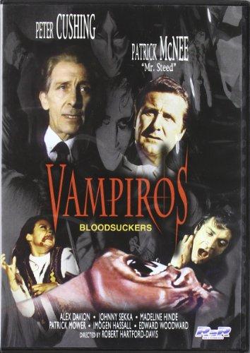 vampirosbloodsuckers-dvd