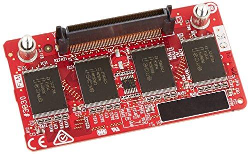 Yamaha 1GB Flash Board For MOTIF XF and TYROS4