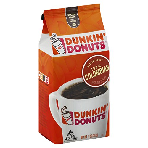 dunkin-donuts-medium-roast-colombian-ground-coffee-1-x-311g-bag-american-import