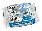 Mon shampoing solide, Anti-pelliculaire - Secrets de Provence