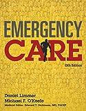 Emergency Care (EMT) by Daniel Limmer (2015-02-11)
