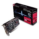 Best Rx - Sapphire Pulse Radeon™ RX 560 4G GDDR5 HDMI/DVI-D/DP Review
