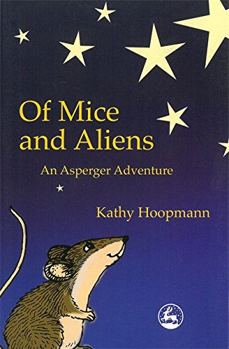Of Mice and Aliens Cover Image