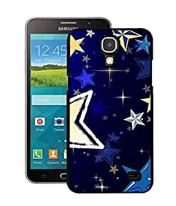 SAMSUNG MEGA 2 Printed Cover By aadia