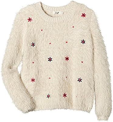 Molly Bracken Mmf224h16, Suéter para Niños