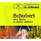 Lieder c�l�bres - Ave Maria