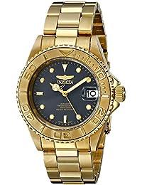 Invicta 15848–Reloj de pulsera