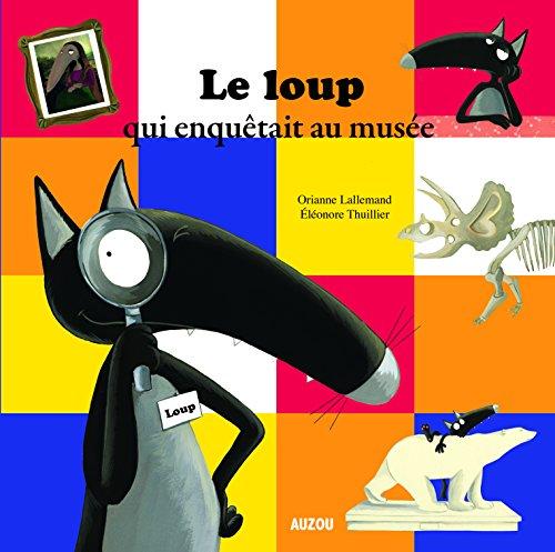 """<a href=""""/node/1681"""">Le loup qui enquetait au musee (grand format)</a>"""
