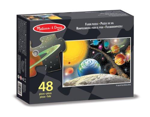 melissa-doug-10413-puzzle-puzzle-de-sol-systeme-solaire