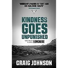 Kindness Goes Unpunished