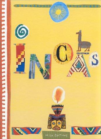 """<a href=""""/node/19874"""">Incas</a>"""