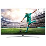 Hisense - Tv led ultra hd 4k 65 h65nu8700 smart tv