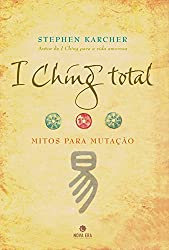 I Ching Total (Em Portuguese do Brasil)