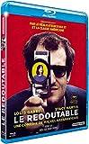 Le Redoutable [Blu-ray]