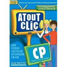 atout-clic cp gratuit