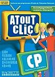 Atout Clic CP 2006