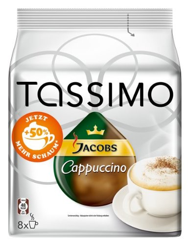 tassimo-jacobs-cappuccino-t-disc