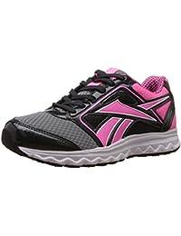 Reebok Women's Speed Sports Running Shoes