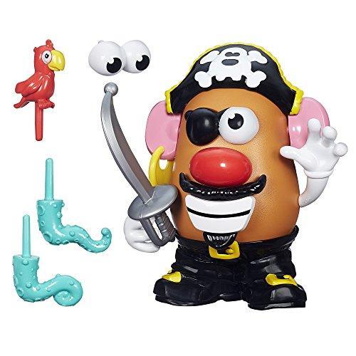 playskool-mr-potato-head-pirate-spud