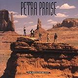 Petra Praise-Rock Cries Out
