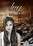 Image de Ivy: magische Anziehung (Die Hexen von San Francisco 7)