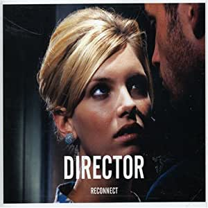 Reconnect [CD 1]