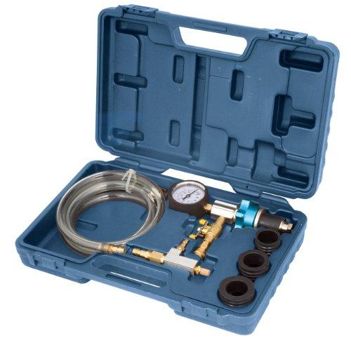 laser-4287-kit-doutils-pour-purge-et-remplissage-par-vide-du-systeme-de-refroidissement