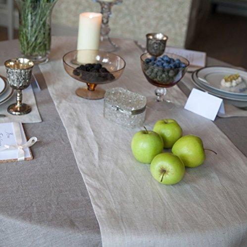 white-linen-table-runner-tablecloth-melange-190cm