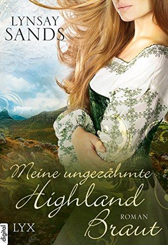 Meine ungezähmte Highland-Braut (Highlander 3) - Braut-fans