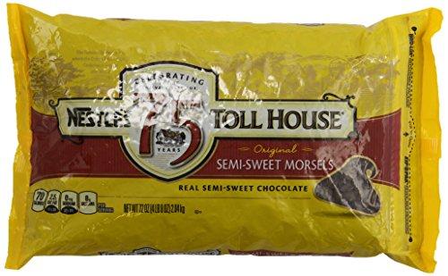 nestle-chocolate-morsels-72-oz-bag