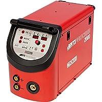 Solter KD10656168 - Soldadura Aeroprocess 2000 Mig-Mag