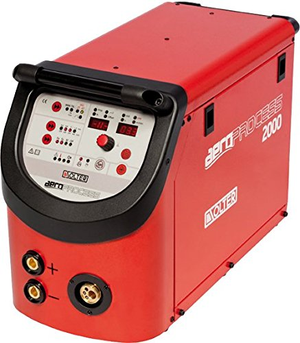 Solter 06183 Cortina de protecci/ón para soldadura color naranja 2000 x 1400 mm