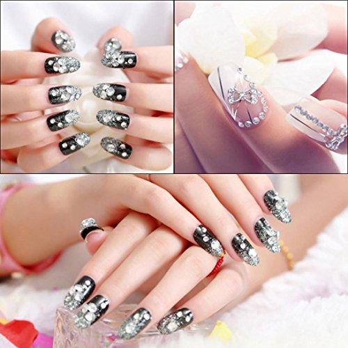 vovotrade-pierres-de-strass-brillants-perles-pour-lart-des-ongles-decoration-3d-acrylique-plat-retou