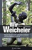 ISBN 3902732679